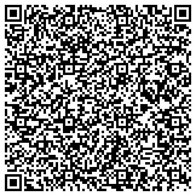 QR-код с контактной информацией организации ИССЛЕДОВАТЕЛЬ НЕГОСУДАРСТВЕННОЕ НАУЧНО-ИССЛЕДОВАТЕЛЬСКОЕ УЧРЕЖДЕНИЕ