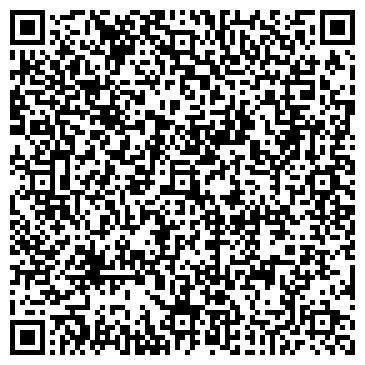 QR-код с контактной информацией организации КУБАНЬАЛКОГОЛЬКОНТРОЛЬ, ГУП