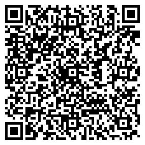 QR-код с контактной информацией организации ТЕГАС