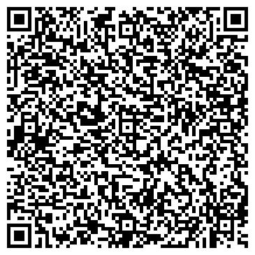 QR-код с контактной информацией организации ЦЕНТР ФОНДОВЫХ ОПЕРАЦИЙ ТАНТЬЕМА