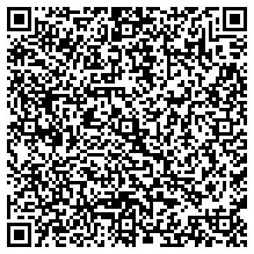 QR-код с контактной информацией организации ГОРОДСКАЯ ИНВЕСТИЦИОННАЯКОМПАНИЯ, ЗАО