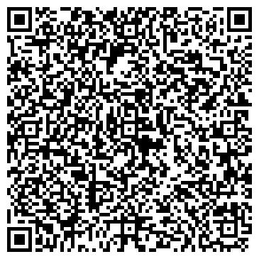 QR-код с контактной информацией организации СТРОЙИНВЕСТТЕХНОЛОГИЯ СЕТЬ ЛОМБАРДОВ, ООО