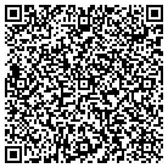 QR-код с контактной информацией организации МАКСИМУМ АГЕНТСТВО ОХРАНЫ