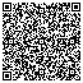 QR-код с контактной информацией организации АВАНТ ООО ИПП