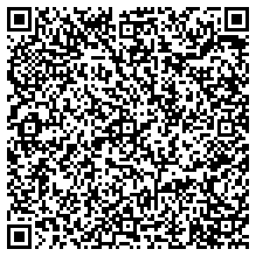 QR-код с контактной информацией организации АТП-2 ФИЛИАЛ ОАО КРАСНОДАРВОДСТРОЙ