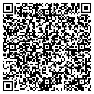 QR-код с контактной информацией организации БЕСТ, ИП