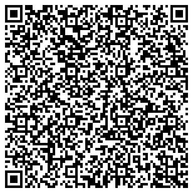 QR-код с контактной информацией организации ГОРОДСКОЕ ЖИЛЬЕ МУП ОТДЕЛ АДМИНИСТРАЦИИ ПРИКУБАНСКОГО ОКРУГА