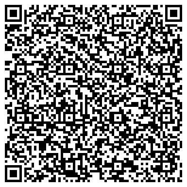 QR-код с контактной информацией организации ГОРОДСКОЕ ЖИЛЬЕ МУП ОТДЕЛ АДМИНИСТРАЦИИ ЦЕНТРАЛЬНОГО ОКРУГА