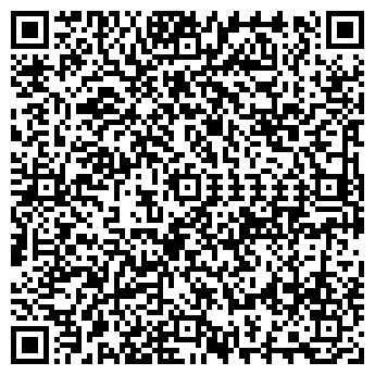 QR-код с контактной информацией организации ДСК-РИЭЛТЕР, ООО
