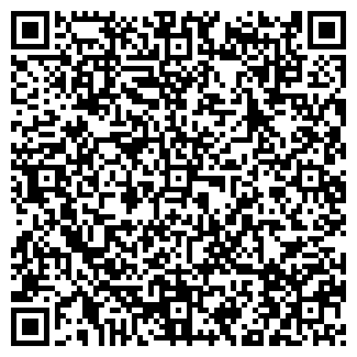 QR-код с контактной информацией организации РОНИКА, ООО
