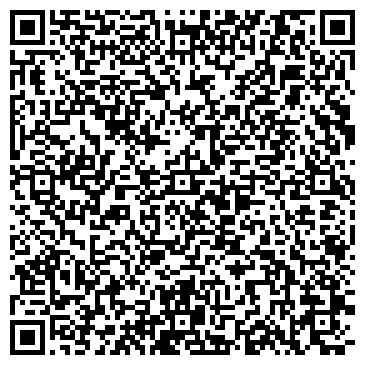 QR-код с контактной информацией организации ТЕЛЕВИЗИОННОЕ АГЕНТСТВО НЕДВИЖИМОСТИ, ООО
