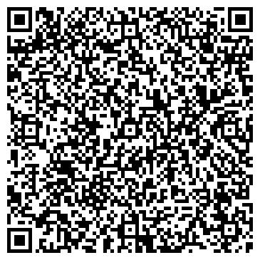 QR-код с контактной информацией организации ЮЖНАЯ КОММЕРЧЕСКАЯ ИНВЕСТИЦИОННАЯ КОМПАНИЯ, ООО