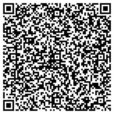 QR-код с контактной информацией организации ГАЛЕРЕЯ ЮГ ТВОРЧЕСКОЕ ОБЪЕДИНЕНИЕ