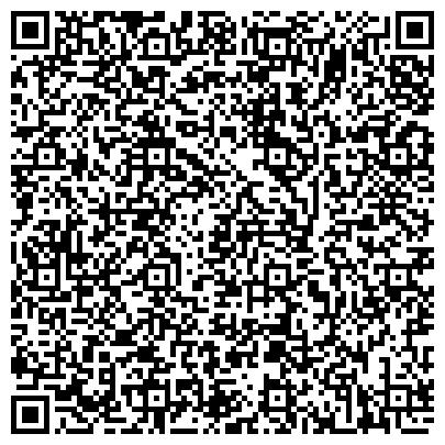QR-код с контактной информацией организации КРАСНОДАРСКИЙ КРАЕВОЙ ВЫСТАВОЧНЫЙ ЗАЛ ИЗОБРАЗИТЕЛЬНЫХ ИСКУССТВ, ГУ