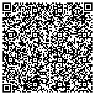 """QR-код с контактной информацией организации """"Domino's pizza"""""""
