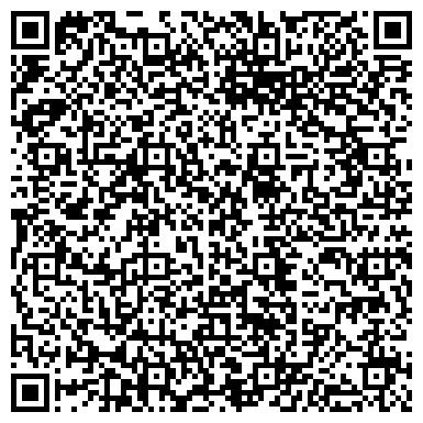 """QR-код с контактной информацией организации Краснодарский филиал ЗАО ИД """"КОМСОМОЛЬСКАЯ ПРАВДА"""""""