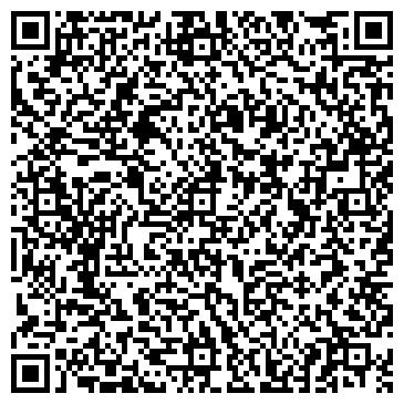 QR-код с контактной информацией организации РУССКИЙ КАДРОВЫЙ ДОМ, ООО