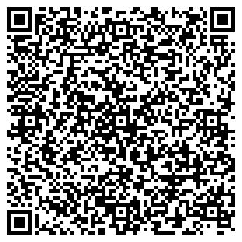 QR-код с контактной информацией организации ЮНОНА- ХХI ВЕК, ООО