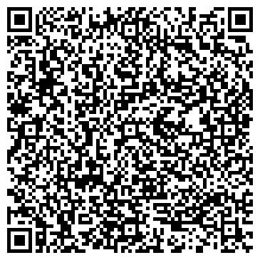 QR-код с контактной информацией организации НАЦИОНАЛЬНОЕ КАЧЕСТВО СК