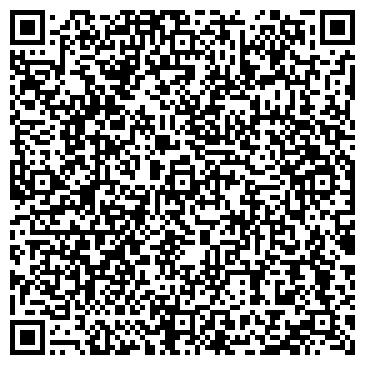 QR-код с контактной информацией организации ПОДДЕРЖКА СТРАХОВАЯ КРЕСТЬЯНСКАЯ КОМПАНИЯ, ОАО