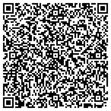 QR-код с контактной информацией организации РОСНО ОАО КРАСНОДАРСКИЙ ФИЛИАЛ