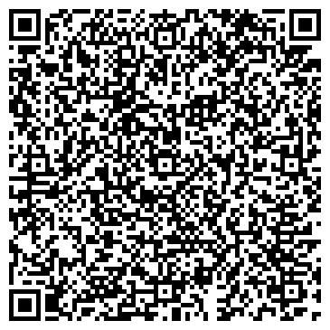 QR-код с контактной информацией организации СОГЛАСИЕ ООО КУБАНСКИЙ ФИЛИАЛ