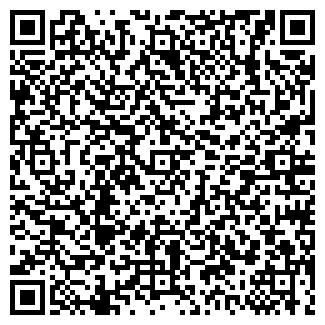 QR-код с контактной информацией организации РУПОРТ, ООО