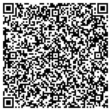 QR-код с контактной информацией организации СТУДИЯ ИНТЕРЬЕРА И МЕБЕЛИ