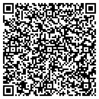 QR-код с контактной информацией организации АРТ ДЕ ВИ