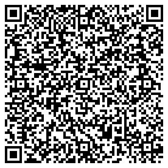 QR-код с контактной информацией организации РАДИОСВЯЗЬТЕХНИКА