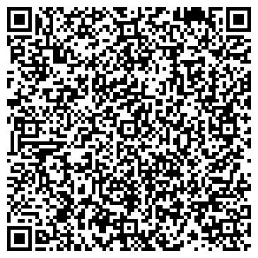 QR-код с контактной информацией организации ВЫМПЕЛКОМ-РЕГИОН ОАО КРАСНОДАРСКИЙ ФИЛИАЛ