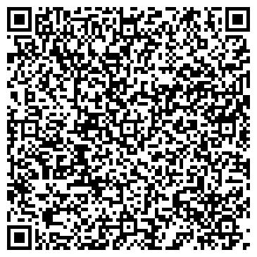 QR-код с контактной информацией организации ЕДИНАЯ ПЕЙДЖИНГОВАЯ СИСТЕМА РОССИИ (Закрыто)