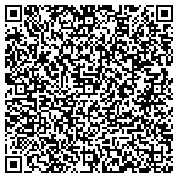 QR-код с контактной информацией организации ТЕЛЕКОМ ЕВРАЗИЯ-СМАРТС, ООО