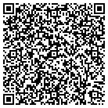 QR-код с контактной информацией организации ЮЖНАЯ ТЕЛЕКОММУНИКАЦИОННАЯ КОМПАНИЯ
