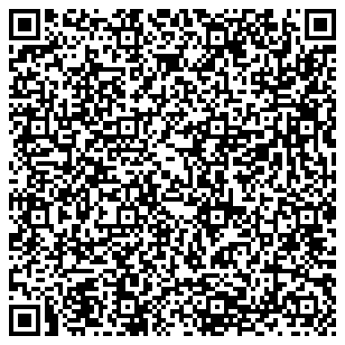 QR-код с контактной информацией организации АГИТЕЛ КОНТАКТ-ЦЕНТР
