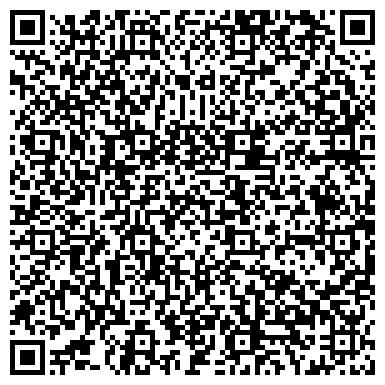 QR-код с контактной информацией организации ЮЖНАЯ ТЕЛЕКОММУНИКАЦИОННАЯ КОМПАНИЯ ОАО ОПЕРАТОР СВЯЗИ