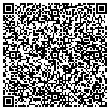 QR-код с контактной информацией организации КОРАБЛИ ПУСТЫНИ ПРОИЗВОДСТВЕННАЯ ФИРМА