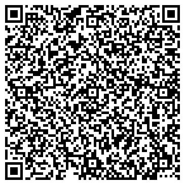 QR-код с контактной информацией организации РАБОТА ДЛЯ ВСЕХ РЕДАКЦИЯ ГАЗЕТЫ