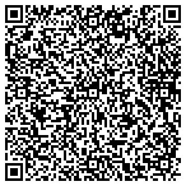 QR-код с контактной информацией организации КУБАНСКАЯ НЕДЕЛЯ РЕДАКЦИЯ ГАЗЕТЫ