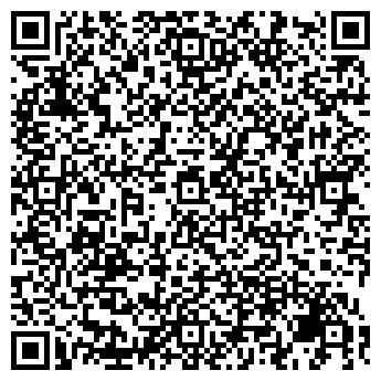 QR-код с контактной информацией организации НИВА КУБАНИ, ООО