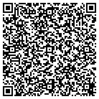 QR-код с контактной информацией организации ЮГ-ПАБЛИШ, ООО