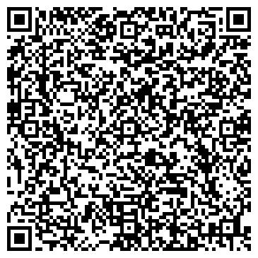 QR-код с контактной информацией организации УЛЬТРАПРЕСС ИЗДАТЕЛЬСТВО, ООО