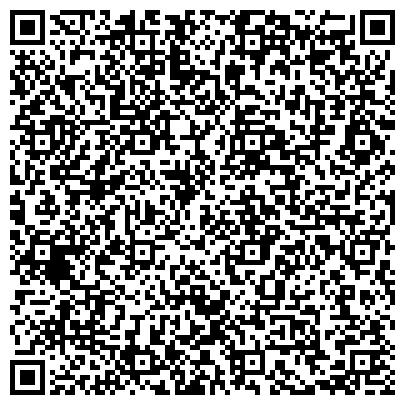 QR-код с контактной информацией организации ИНФОРМ-ЦЕНТР