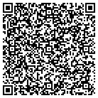QR-код с контактной информацией организации ДЕДКОФФ, ООО