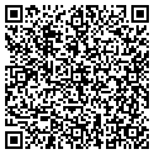 QR-код с контактной информацией организации ИПРИС, ЗАО