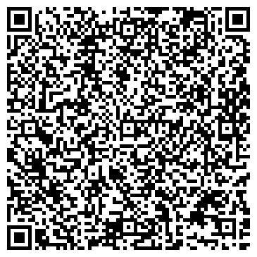 QR-код с контактной информацией организации ИФ АЛЬЯНС ООО РЕКЛАМНОЕ АГЕНТСТВО