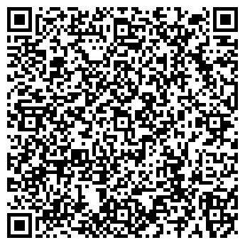 QR-код с контактной информацией организации О'КЕЙ-ПРЕСС РИА, ООО