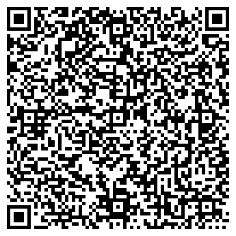 QR-код с контактной информацией организации ПЕЧАТНЫЙ ДОМ, ООО