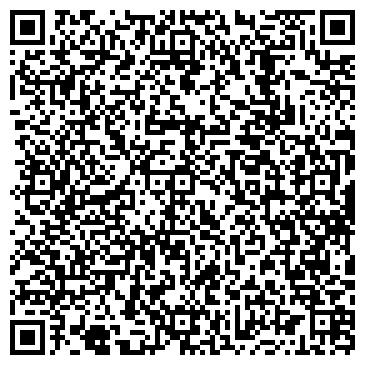 QR-код с контактной информацией организации ГРАФ КОЛЕСНИК