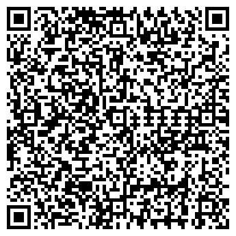 QR-код с контактной информацией организации КРАСНОДАР МТРК